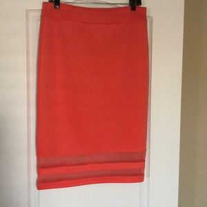Thalia skirt